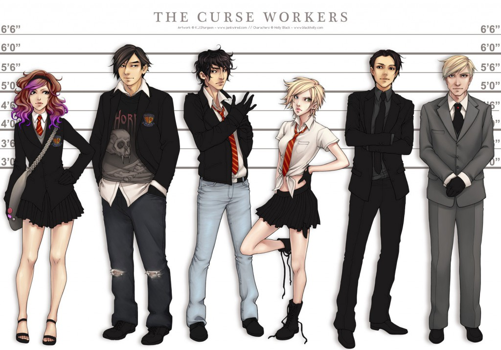 the_curse_workers_by_mero_ix-d57z3wf