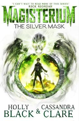 the silver mask read online free novel12