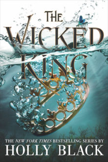 https://blackholly.com/books/the-wicked-king/
